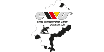 EWU Hessen e.V.