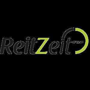 """Reitzeit: """"Auf den Spuren der Kelten im Taunus"""""""