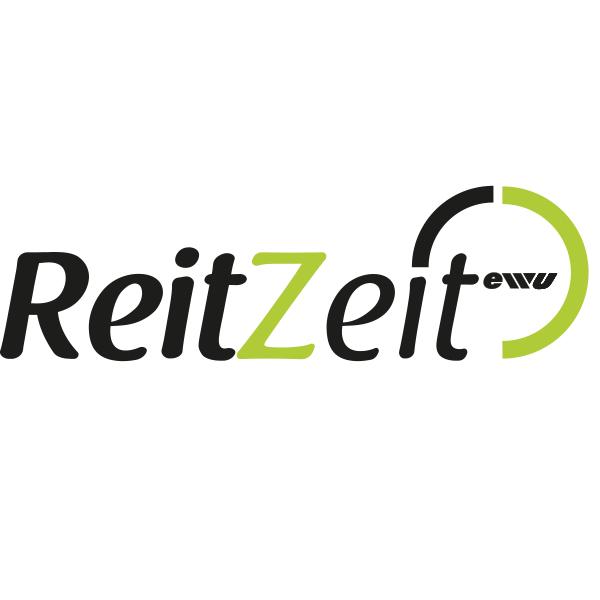 Reitzeit_logo-600_600